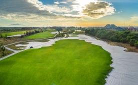 Duyệt chủ trương 2 sân golf Vinpearl Quảng Nam và Sân golf Lào Cai