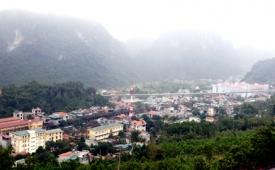 Quảng Ninh duyệt quy hoạch phân khu siêu đô thị gần 1.700ha