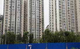 Bắc Kinh sẽ mở rộng thêm khoảng 6.000 ha để xây 1,5 triệu ngôi nhà