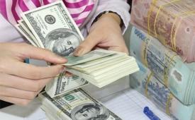 3 tỷ USD kiều hối về Tp.HCM trong 8 tháng