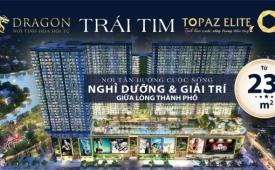 Vạn Thái Land tổ chức đại tiệc tri ân khách hàng Topaz Elite