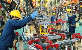 Fitch: Kinh tế Việt Nam phát triển nhanh nhất khu vực