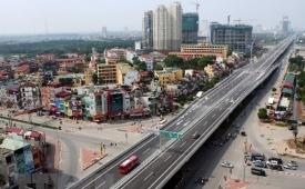 Đường bộ cao tốc Bắc-Nam: Không đủ
