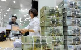 Tiếp tục đốc thúc giải ngân vốn đầu tư công