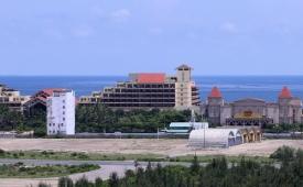 Đà Nẵng thông tin về việc 21 trường hợp sở hữu đất ven biển liên quan người Trung Quốc
