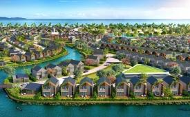 Đầu tư bền vững, sinh lợi hiệu quả từ bất động sản nghỉ dưỡng thời đại công nghệ 4.0