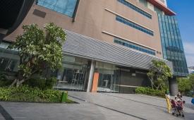 Lợi nhuận của Văn Phú – Invest sụt giảm mạnh trong quý 3