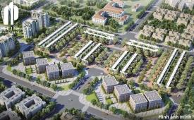 An Phu New City chính thức ra mắt thị trường khu đông