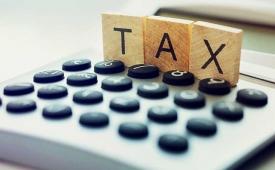 Hà Nội tiếp tục công khai 245 doanh nghiệp nợ thuế hơn 1.277 tỷ đồng