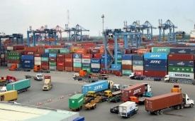 Năm 2019, tổng kim ngạch xuất nhập khẩu sẽ vượt 500 tỷ USD
