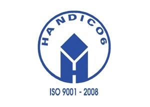 Công ty Cổ phần Đầu tư và Phát triển nhà số 6 Hà Nội (Hadico 6)