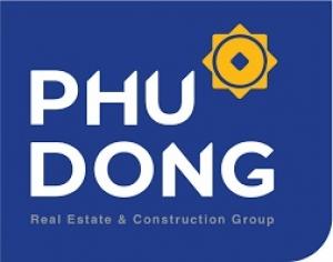 Công ty Cổ phần Địa ốc Phú Đông (Phú Đông Group)