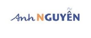 Công ty TNHH Anh Nguyễn