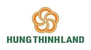 Công ty Cổ phần Hưng Thịnh Land