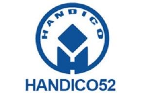 Công ty Cổ phần Đầu tư và Phát triển Nhà Hà Nội số 52 (Handico 52)