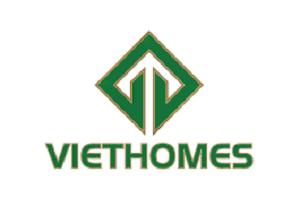 Công ty Cổ phần Địa ốc Viethomes