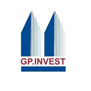 Công ty Cổ phần Đầu tư Bất động sản Toàn Cầu (GP Invest)