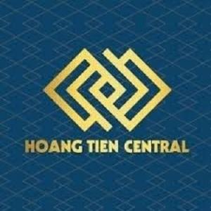 Công ty TNHH Bất động sản Hoàng Tiến