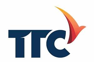 Công ty Cổ phần Đầu tư Thành Thành Công (TTC)