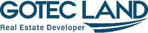 Công ty Cổ phần Gotec Land