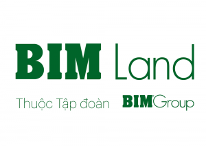 Công ty Cổ phần Bất động sản BIM (BIM Land)