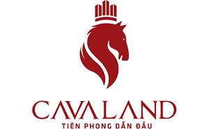 Công ty Cổ phần Địa ốc Cavaland