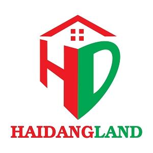 Công ty TNHH Tư vấn và Phát triển Hải Đăng Land (Hải Đăng Group)