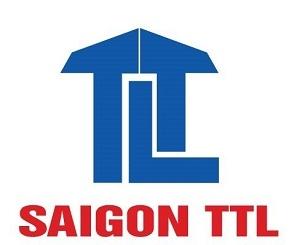 Công ty TNHH TTL Tây Sài Gòn