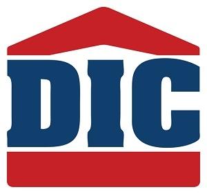 Tổng Công ty Cổ phần Đầu tư Phát triển Xây dựng (DIC Corp)