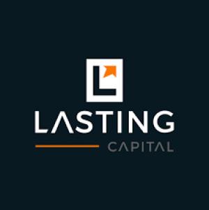 Công ty Cổ phần Lasting Capital