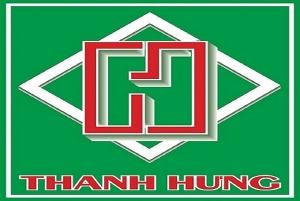 Công ty Cổ phần Đầu tư - Môi giới Bất động sản Thanh Hưng
