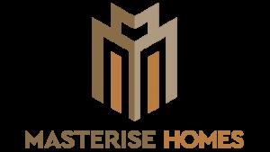 Công Ty Cổ Phần Phát triển Bất động sản Masterise Homes