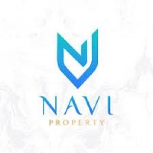 Công ty Cổ phần Đầu tư phát triển Navi