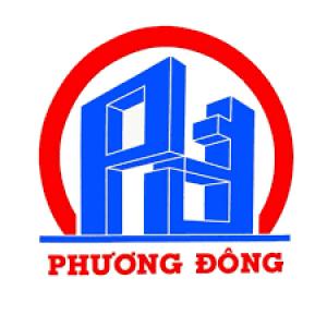 Công ty Cổ phần Đầu tư Xây dựng Phương Đông