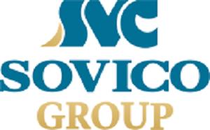 Công ty Cổ phần Tập đoàn SOVICO