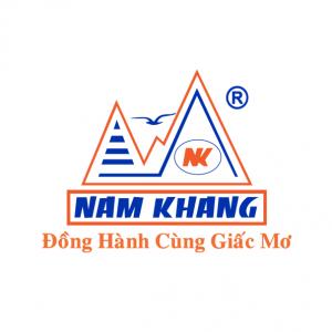 Công ty Cổ phần Xây dựng Kinh doanh Bất động sản Nam Khang
