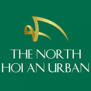 Công ty TNHH Phát triển đô thị Bắc Hội An