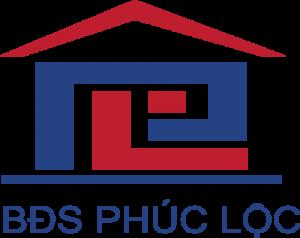 Bất động sản Phúc Lộc - Phúc Lộc Land