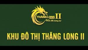 Công ty TNHH Thương mại Dịch vụ Xây dựng Phát triển Địa ốc An Lạc Việt Land