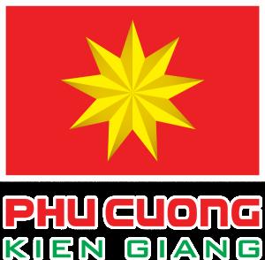 Công ty Cổ phần Đầu tư Phú Cường Kiên Giang