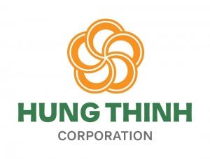 Công ty Cổ phần Tập đoàn Hưng Thịnh