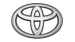 Công ty Cổ phần Toyota Huế