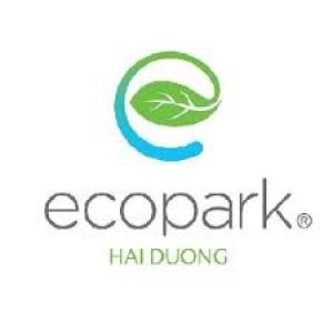 Công ty Cổ phần Đầu tư Ecopark Hải Dương