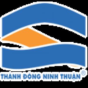 Công ty Cổ phần Đầu tư Thành Đông Ninh Thuận