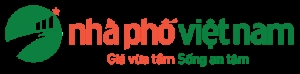 Công ty Cổ phần Nhà Phố Việt Nam
