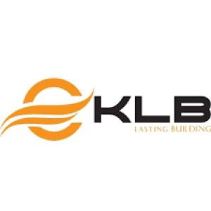 Công ty Cổ phần KLB