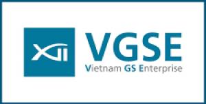 Công ty TNHH MTV Việt Nam GS Enterprise (VGSE)