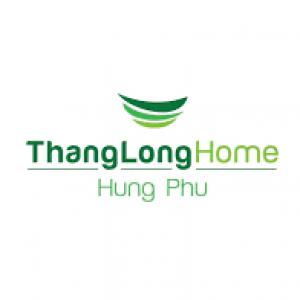 Công ty Cổ phần Hưng Phú Invest