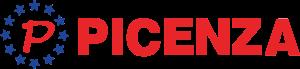 Công ty Cổ phần Tập đoàn Picenza (Picenza Group)