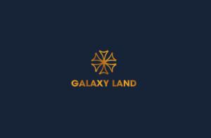 Công ty Cổ phần Đầu tư Kinh doanh Địa ốc Galaxy (Galaxy Land)